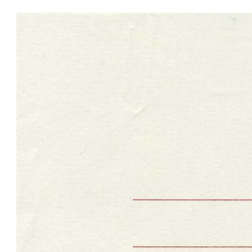 簾の目和紙
